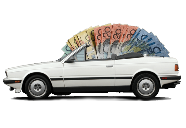 central-coast-car-removals-banner